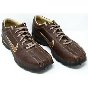 detailed look 06a26 4bace Men s Used Nike Shoes For Sale on Poshmark
